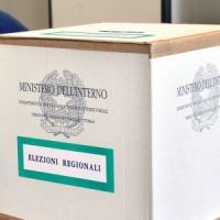 Il rebus dell'affluenza al voto in Puglia tra la voglia d'astensione e la