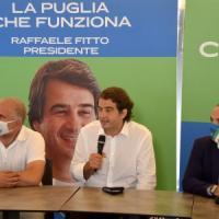 Regionali, Fitto Paperone su Facebook: 28mila euro per gli annunci sponsorizzati.