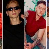 Ragazze inglesi violentate, c'è un ottavo indagato. Rinviato incidente probatorio a Matera