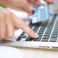 Banca digitale, la Popolare di Puglia e Basilicata sceglie CBI Globe: