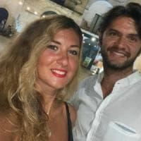 """Coppia uccisa a Lecce, il dolore degli amici: """"Ele sognava di fare la pm, Daniele era un..."""
