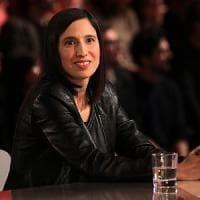 """Elly Schlein ai Dialoghi di Trani: """"Qui per parlare di disuguaglianze di genere e dei..."""
