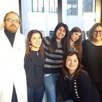 """Cancro, scoperta in Puglia la proteina che ripara il Dna delle cellule tumorali. """"Si..."""