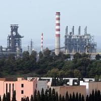 Ex Ilva, a Taranto possibile taglio della Cig: al via gli incontri nei singoli settori....
