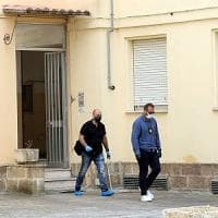 Omicidio fidanzati Lecce, il nome dell'assassino nei cellulari delle vittime: forse...