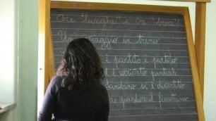 """""""Cari bambini, sono la maestra e ho il Covid: vi spiego com'è"""""""