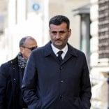 """Decaro scrive a Mattarella: """"Una spinta per restituire dignità alla giustizia con un nuovo Polo"""""""