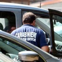 Fidanzati uccisi a Lecce, indagini sulle attività di lavoro delle vittime