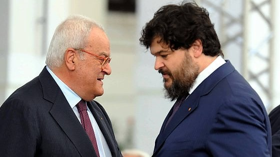 Pop Bari, nuovo arresto per Gianluca Jacobini. L