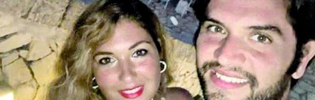 Omicidio di Lecce, De Marco in isolamento: 'Molto provato'. Trovato altro cronoprogramma