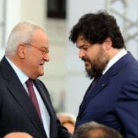 Popolare di Bari, Gianluca Jacobini: