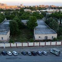 Bari, per la Cittadella della giustizia c'è la convenzione tra ministero e Demanio....