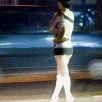 Falsi incidenti stradali e sfruttamento della prostituzione, a Bari 2 avvocati arrestati...