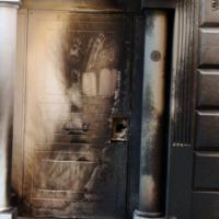 Foggia, quarto attentato in un anno ai fratelli Vigilante: vittime già testimoni contro i...