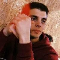Omicidio di Lecce, De Marco vuole confessare tutto: