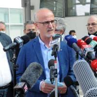 Regione Puglia, escamotage di Emiliano: Lopalco nominato assessore alla Sanità e al...