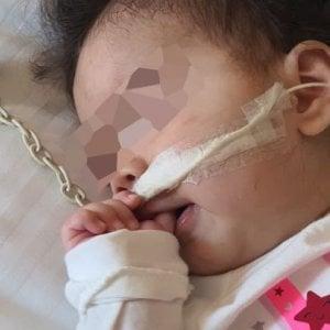 """131559777 09941f47 5d42 4946 b300 021ead8128e4 - Puglia, ora tra gli esami obbligatori sui bimbi appena nati c'è lo screening per la Sma. """"Possibile la diagnosi precoce"""""""