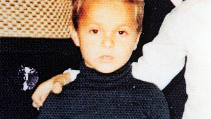 Salento, bambino rapito nel 1977 mentre giocava a nascondino: 43 anni dopo indagato un barbiere in pensione