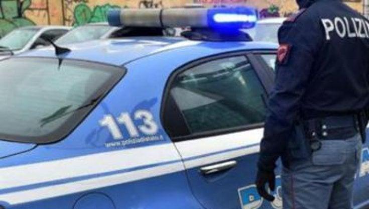 Bari,  il padre del pentito Domenico Milella aggredito in strada da tre uomini a volto coperto