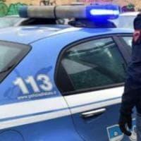 Bari,  il padre del pentito Domenico Milella aggredito in strada da tre uomini a volto...
