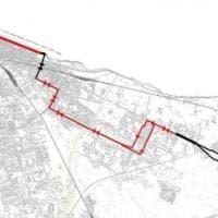 Bari, in arrivo 4 nuove linee, 89 fermate, altri bus elettrici. Decaro: