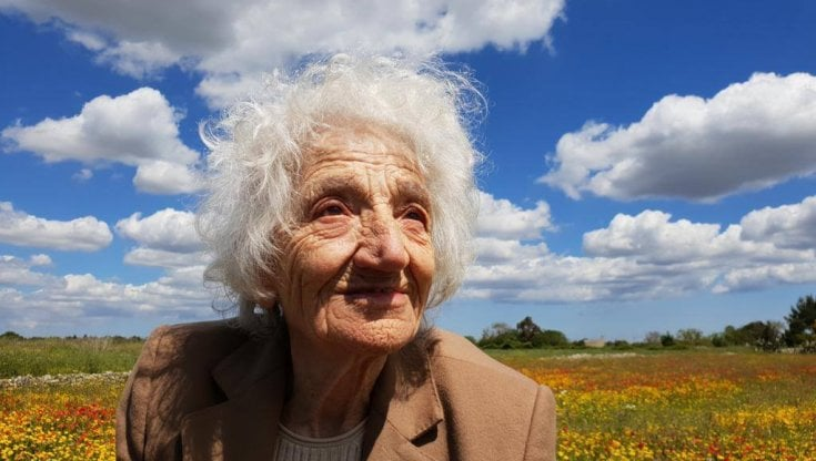 Addio a Cecilia Mangini, la prima documentarista d