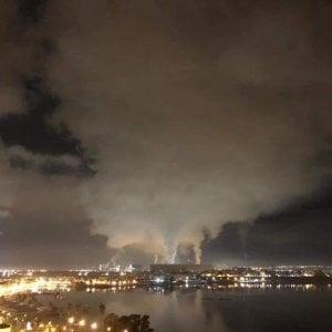 163543934 d9938945 0b7d 481f 9e96 23adf8064e18 - Ilva di Taranto, Ambiente svenduto: condannati i Riva. Tre anni e mezzo a Vendola