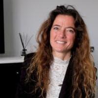 Assuntela Messina, chi è la sottosegretaria Pd alla presidenza: prof di liceo che cita...