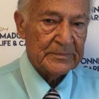 E' morto a 84 anni il professor Antonio Francavilla: fu tra i pionieri nello studio del...