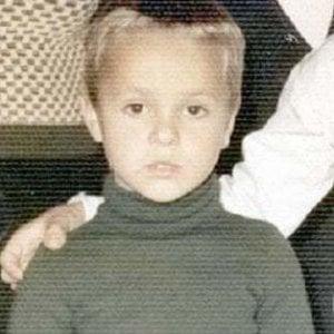 """113804207 6c2a3822 4d47 4a6a 8f3b e5b11a0a0942 - """"Mauro Romano non è Al Habtoor"""": un'amica mostra la foto dell'emiro da bambino"""