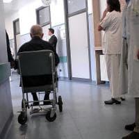 """A Lecce e Brindisi verso il blocco dell'assistenza ai disabili: """"Stop ai centri diurni, a..."""