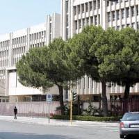 Evasione fiscale, truffa e autoriciclaggio: a Lecce indagato il consigliere regionale...