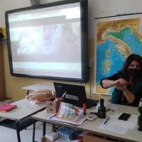 Scuola, visite virtuali nelle masserie e lezioni dalle campagne: parte in Puglia...