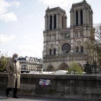 Turismo, ripresi i collegamenti Bari-Parigi: da maggio ci saranno tre voli settimanali, a...