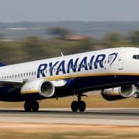 Turismo estate 2021, le nuove rotte Ryanair per la Puglia: Grecia, Bulgaria e Malta