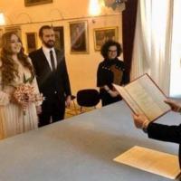 """Matrimoni, la Puglia punta sul 'Covid manager' per le nozze: """"Presto i corsi di ..."""