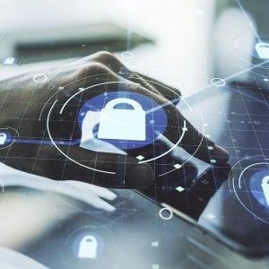 """144426137 cc00576f 59f5 4f71 a109 40a43bb8d751 - """"Raddoppiati in un anno i cyberattacchi alle infrastrutture"""". Allarme di Lamorgese sulla sicurezza informatica"""