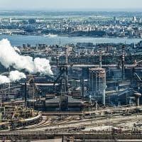 Inquinamento Taranto, in tre quartieri si muore di più: