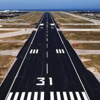 Turismo, riapre l'Aeroporto del Salento: con la nuova pista nel porto di Brindisi...