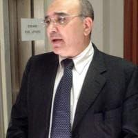 Giudice arrestato a Bari, spuntano complici insospettabili anche tra le forze di polizia....