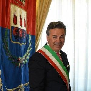 """204205988 32e48422 070d 4ea6 8f6d eff5c0b2ca68 - Foggia, torna libero l'ex sindaco Landella ma interdetto per 12 mesi. Il gip: """"Restano i gravi indizi"""""""