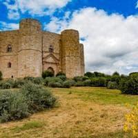 In Puglia castelli e musei senza personale per l'estate. E un refuso blocca le nuove...