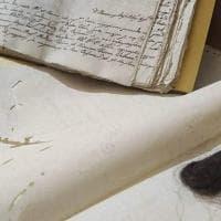 Violenza donne, a Brindisi ritrovato un caso denunciato nel 1692: come prova c'è una...
