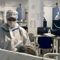 Coronavirus, in Puglia torna l'allerta negli ospedali: aumentano i ricoveri