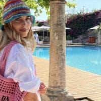 Turismo, la Puglia continua a stregare i vip: c'è anche Chiara Ferragni