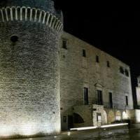 Conversano e Mesagne candidate al titolo di Capitale italiana della cultura