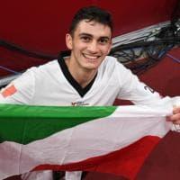 Taekwondo, la Puglia si conferma al vertice di questo sport: 3.000 tesserati