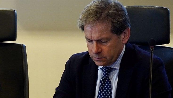 Matera, processo Sanitopoli lucana: chiesti due anni per l'ex dg della Asl Bari Montanaro