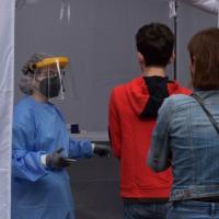 Sì al vaccino per un 14enne fragile anche se il padre No Vax nega il consenso