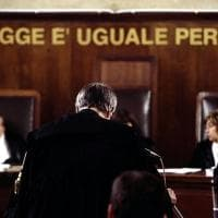 Condannato all'ergastolo per un omicidio a Fasano, ora assolto per non aver commesso il...